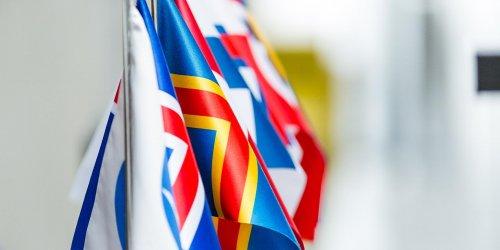 Träffa Nordjobb på Nordens dag i Stockholm