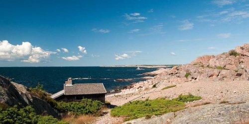 Fritidsassistent sökes till Nordjobb Åland