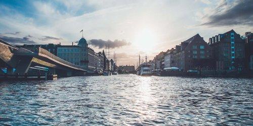 EVS-volontär sökes till Norden i Skolan i Köpenhamn