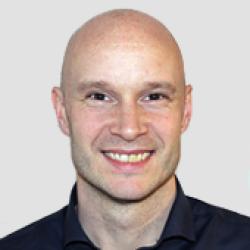 Christian Lagoni