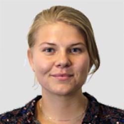 Helena Hyvönen